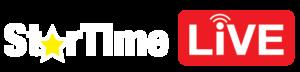 StarTime-LIVE_log0