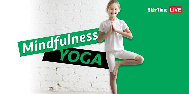mindfullness-yoga-startime